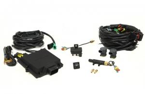 Micro Kit 2 Cil. Antonio GPL
