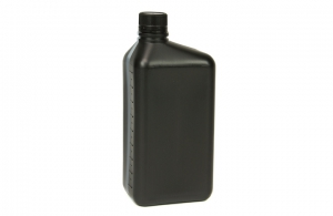 1 Liter Valve Saver  Oil Can