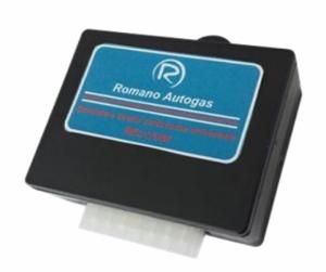 Emulatore Romano Livello Carburante UNIVERSALE