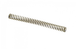 Brass Spring for Water Hose