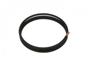 Copper Pipe Φ 8 - 2 meters kit