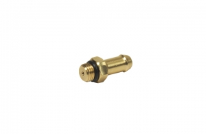 Ugello Calibrato per Iniettore Fast2  Φ 1,2 mm