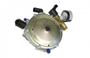 Riduttore Cng Elettronico Completo